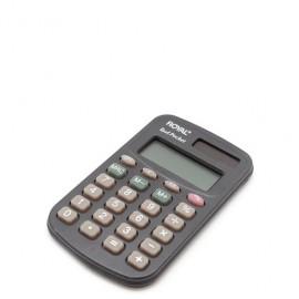 CALCULADORA BASICA ROYAL CAST C00222