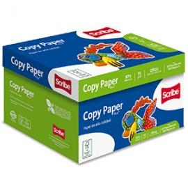 PAPEL COPY PAPER OFICIO 5000H