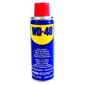 AEROSOL TOOLCRAFT MULTIUSOS WD40 5.5 OZ - Envío Gratuito