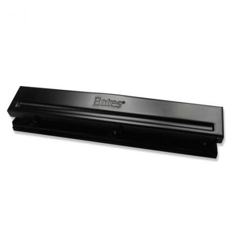 PERFORADORA 3 ORIFICIOS BATES HP-300 - Envío Gratuito