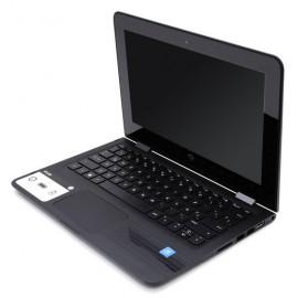LAPTOP HP 360 11-AB009/AB013 - Envío Gratuito