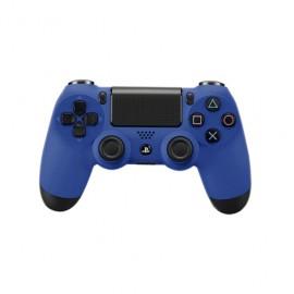 CONTROL PS4 DUALSHOCK AZUL - Envío Gratuito