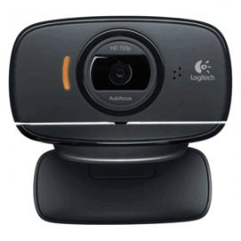 CAMARA WEB LOGITECH C525 HD - Envío Gratuito