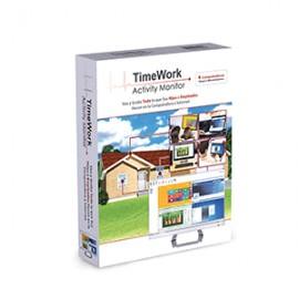 TIMEWORK HOME Y MICRO 4 PCS - Envío Gratuito