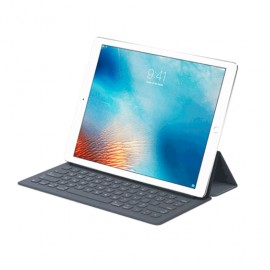 SMART KEYBOARD APPLE IPAD PRO - Envío Gratuito