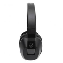 AUDIFONOS ON EAR SKULL CANDY CRUSHER NEGROS - Envío Gratuito