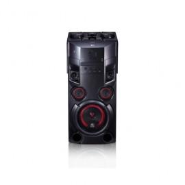 BAFLE OM5560 LG - Envío Gratuito
