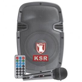 BAFLE MSA 7908 KAISER - Envío Gratuito