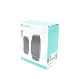BOCINA LOGITECH S150 2.0 - Envío Gratuito