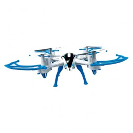 RC DRONE SUNSPORT IR40252G - Envío Gratuito