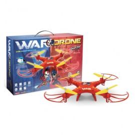 WAR DRONE - Envío Gratuito