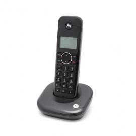 TELEFONO MOTOROLA DUO 500ID-2 INALAMBRICO - Envío Gratuito