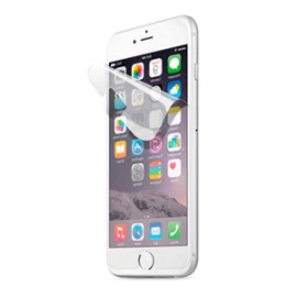 MICA ILUV PARA IPHONE 6 - Envío Gratuito