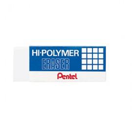 GOMA PENTEL HI-POLYMER PROFESIONAL - Envío Gratuito